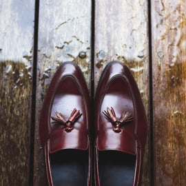 革靴の防水スプレーおすすめ10選!防水効果を高める上手な使い方も