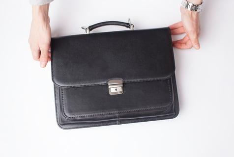 革 鞄 カバン