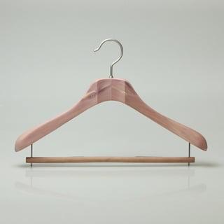 シダーハンガー 40cm