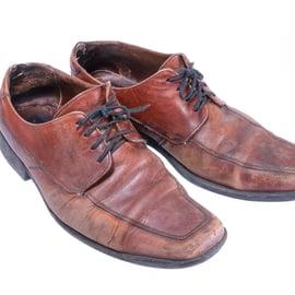 革靴の汚れ落としクリーナー14選!人気のおすすめ商品は?