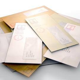 レターラックのおすすめ9選!郵便物の管理&収納にはこれ!