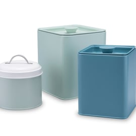 キャニスター 保存容器