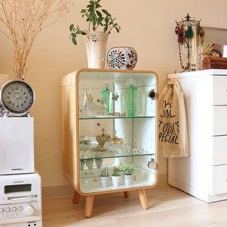 ワイングラス 収納 食器棚