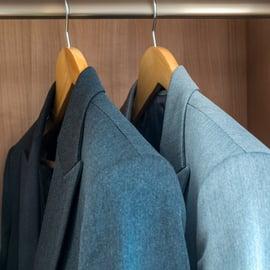 洗いにくい洋服もブラシでお手軽ケア!清潔に保てるおすすめ10選