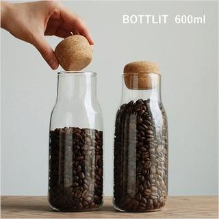 入れ物 インスタント コーヒー ドリップバッグコーヒーの本当においしい入れ方教えます。
