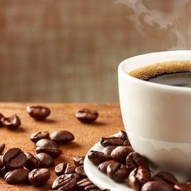 コーヒー コーヒー豆