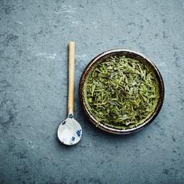 緑茶 茶葉 お茶
