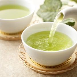 茶筒のおすすめ12選!お茶の風味を守るおすすめアイテム