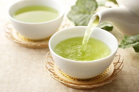 お茶 緑茶 茶葉