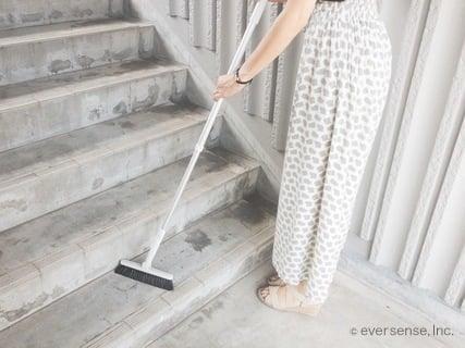 無印良品 掃除用品
