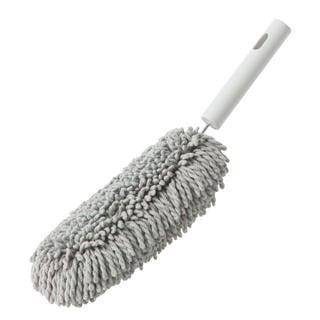 無印良品 掃除用品システム・マイクロファイバーハンディモップ
