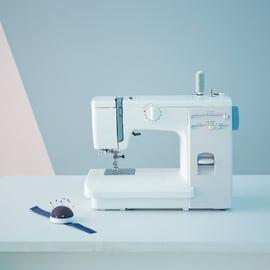ミシン 台 裁縫