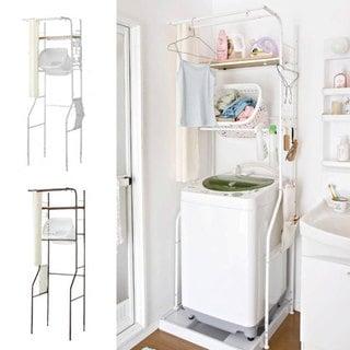 洗濯ネット 収納