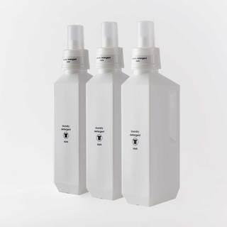b2c ランドリーボトルLサイズ