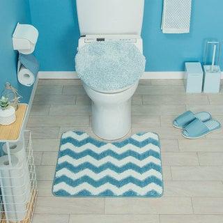 トイレ収納 ペーパーホルダーカバー(スタン2 TBL) ニトリ 【玄関先迄納品】