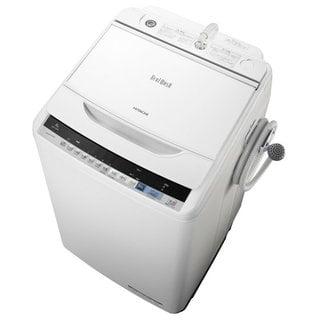全自動洗濯機 ビートウォッシュ