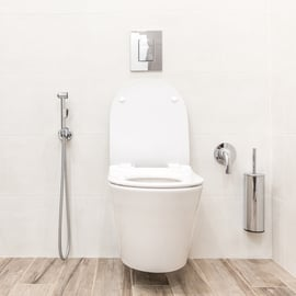 トイレ トイレットペーパー