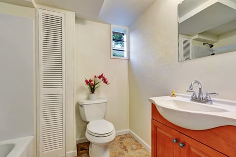 トイレ トイレットペーパー インテリア 収納