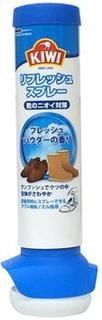 KIWI(キィウィ) 靴用消臭スプレー フレッシュパウダーの香り