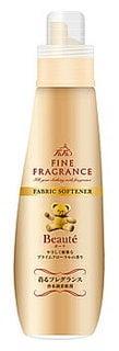ファーファ ファインフレグランス プライムフローラルの香り