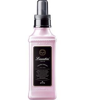 ランドリン 柔軟剤 フラワーテラスの香り