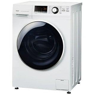 全自動洗濯機 Hot Water Washing