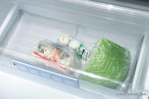 ダスター 冷蔵庫 野菜室