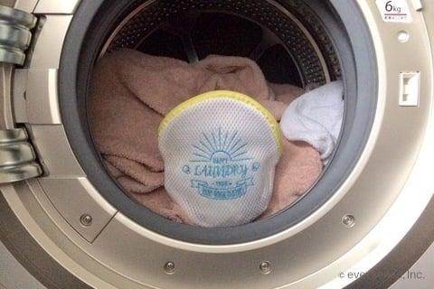 ブラジャー 洗濯ネット ブラネット