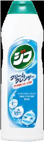 ジフ クリームクレンザー キッチン用洗剤