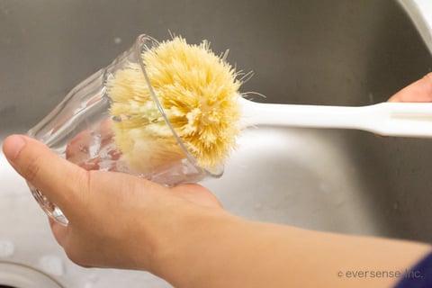 キッチンブラシ 食器洗い