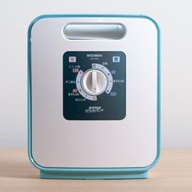 布団乾燥機のおすすめ5選!簡単にふかふかになって気持ちいい!
