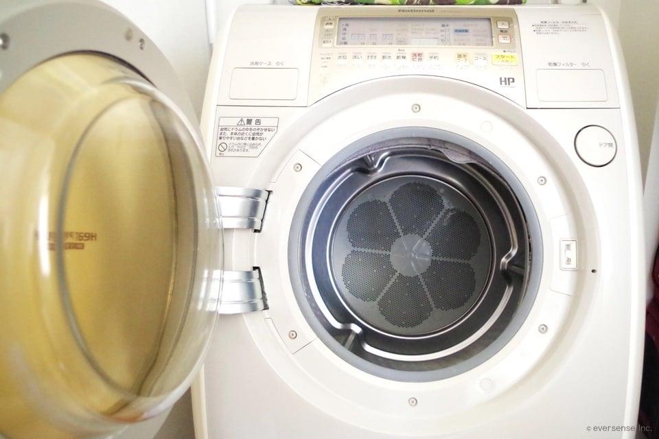 機 槽 式 洗濯 洗浄 ドラム
