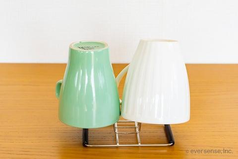 コップ マグカップ 収納 キッチン