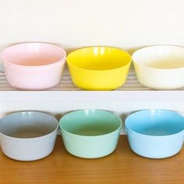 【実例集】100均グッズでお皿を収納しよう!スッキリ使いやすく