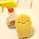 お風呂 スポンジ 掃除