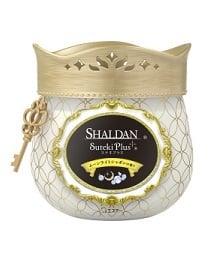エステー シャルダン ステキプラス ムーンライトシャボンの香り