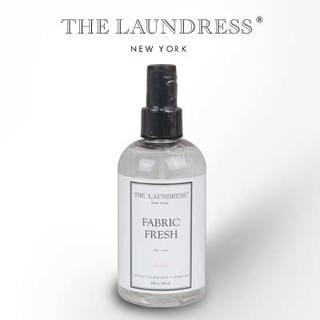 ザ・ランドレス ファブリックフレッシュ ladyの香り