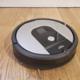 ロボット 掃除機 ルンバ