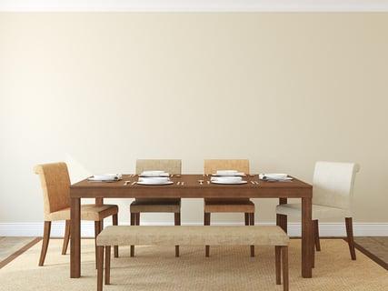 ダイニングテーブル 食卓