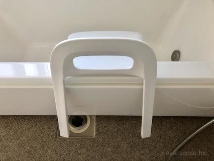 みんなのアイデア ちょい家事 お風呂の汚れ予防 満月さん