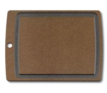 ビクトリノックス オールラウンダーカッティングボード L