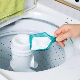 粉石鹸 石けん 洗濯
