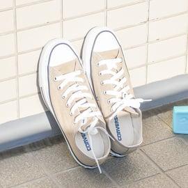 ウタマロ うたまろ石けん うたまろ石鹸 靴 スニーカー