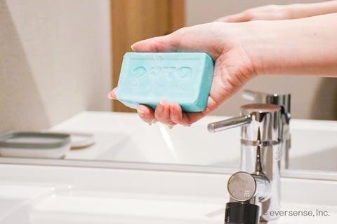 ウタマロ うたまろ石けん うたまろ石鹸 水回り