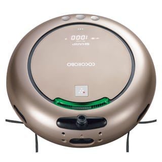 COCOROBO RX-V200