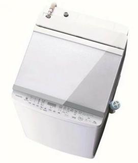 洗濯乾燥機 ZABOON