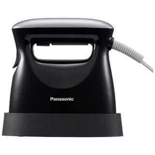 パナソニック 衣類スチーマー(NI-FS560)