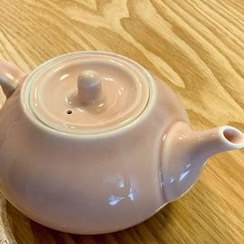 急須 お茶