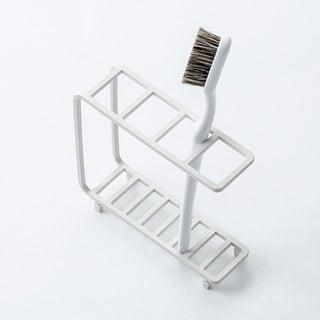 b2cバスワイヤー 歯ブラシスタンド