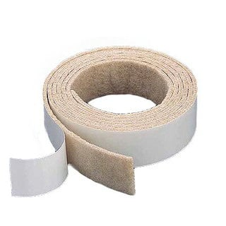 seiei 床のキズ防止テープ